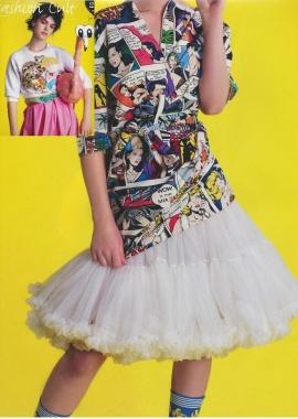 Nr 1   Fashion cult   comp 1 TopVintage