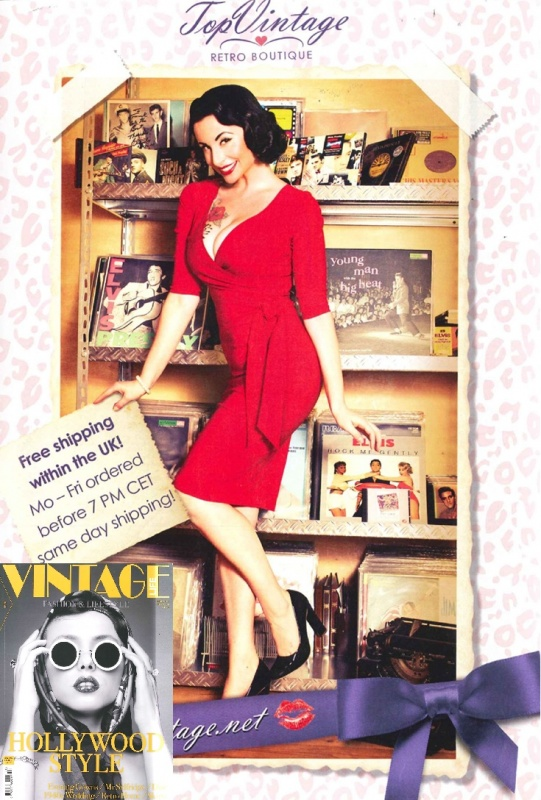 februari 2015 issue comp topvintage