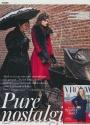 Nr 7   Vrouw Magazine   Comp TopVintage