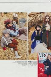 Nr 7   Vrouw Magazine   Comp TopVintage 3