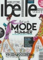Nr 8   Libelle   Cover