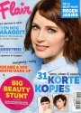 NR 10 Maart   Flair   Cover