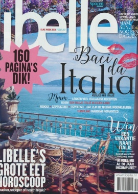 Nr 13   Libelle   Cover