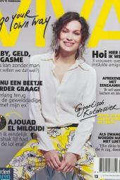 Nr  13   Viva   Cover