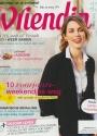 NR 13   Vriendin   Cover