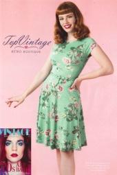 April 2015   Vintage Life   comp #1