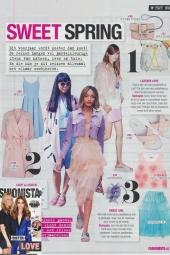 Nr 4   Fashionista   Comp TopVintage