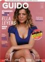 April 2015   Guido Magazine   Cover