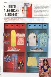 April 2015   Guido Magazine   Comp TopVintage