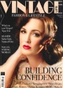 Juni 2015 Vintage Life cover
