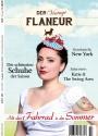 Mei   Vintage Flaneur   Cover