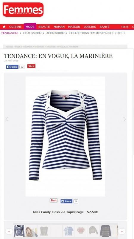 Juni 2015   Femmes d'Aujourd hui be   Comp 2