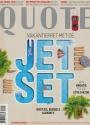Juli   Quote   Cover