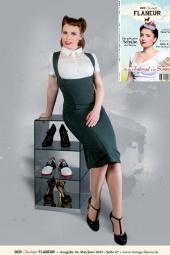 Mei   Vintage Flaneur   schoenen5