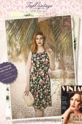 Juni 2015 Vintage Life comp2