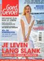Juni   Goed Gevoel   Cover