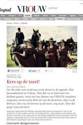 Juli 2015   telegraaf nl   1