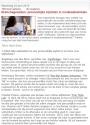 online Twinkle magazine   stylisten   juni 2015