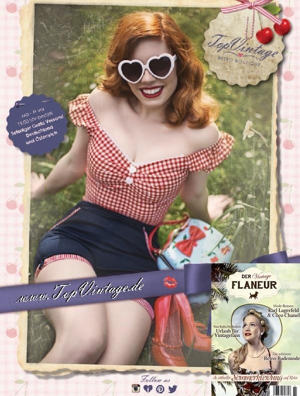 juni   Vintage Flaneur   comp