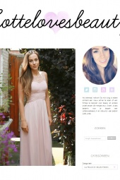 Juli 2015   Lottelovebeauty   misstress 2