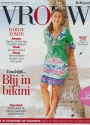 Nr  29  Vrouw   Cover
