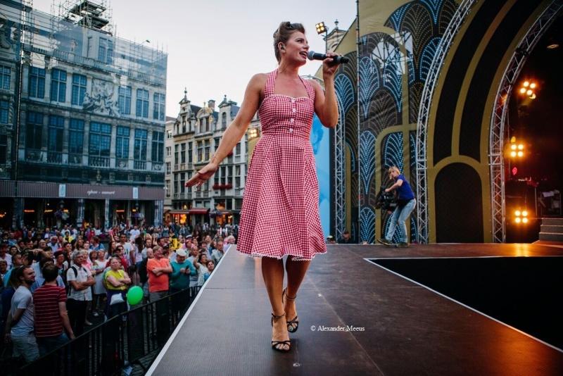 Juli 2015 Nathalie Mesken   © Alexander Meeus 5