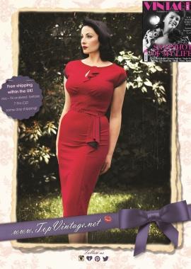 ad Vintage lifstyle UK 9 7 2015
