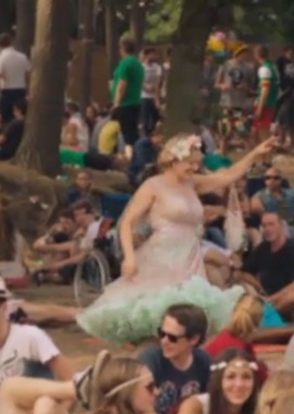 augustus 2015 festival fee Katrijn van Bouwel