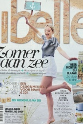 Nr 33   Libelle   Cover