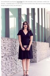 augustus 2015   mariannenykjaer com   accessoires 5