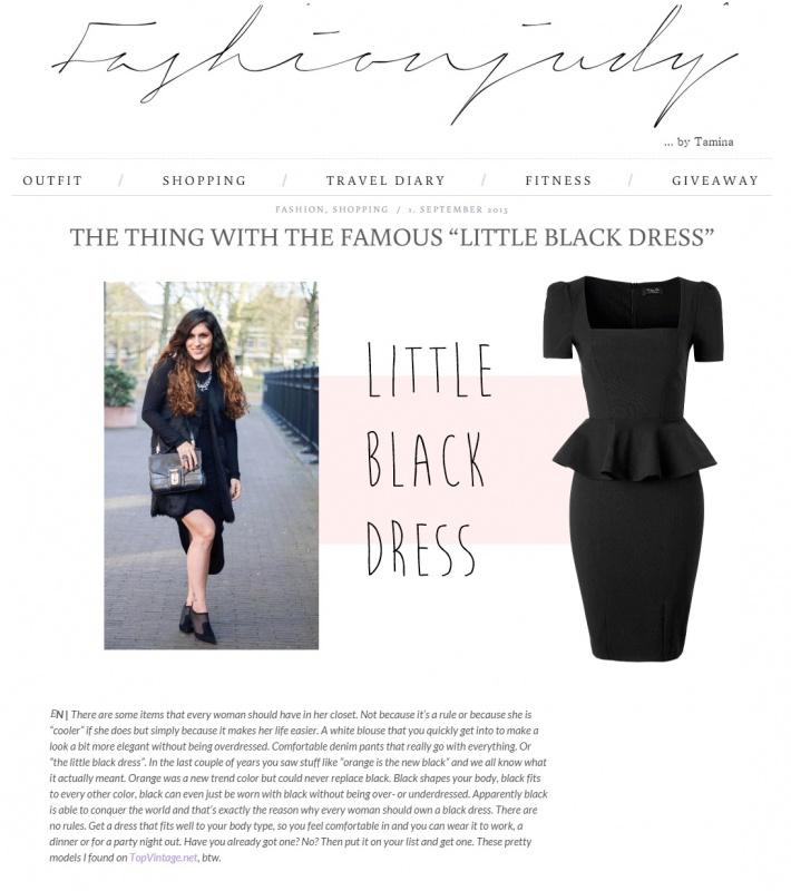 September   fashionjudy com   lbd