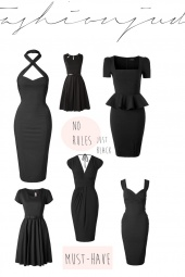 September   fashionjudy com   lbd 2