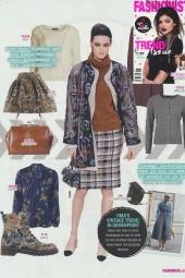 September   Fashionista   Comp TopVintage