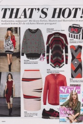 Intouch Style SeptemberOktober2015 TopVintage comp