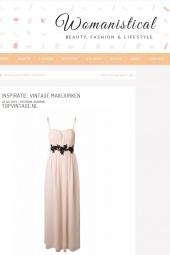 September   womanistical nl   vintage jurken4
