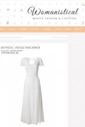 September   womanistical nl   vintage jurken3