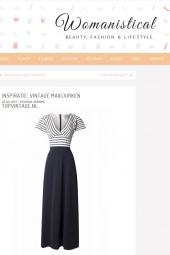 September   womanistical nl   vintage jurken2