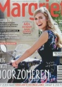 Nr 36   Margriet   Cover