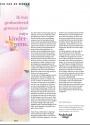 Eva PDF 3