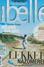 nr 37   Libelle   cover