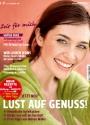 September 2015   Für Sie   Cover