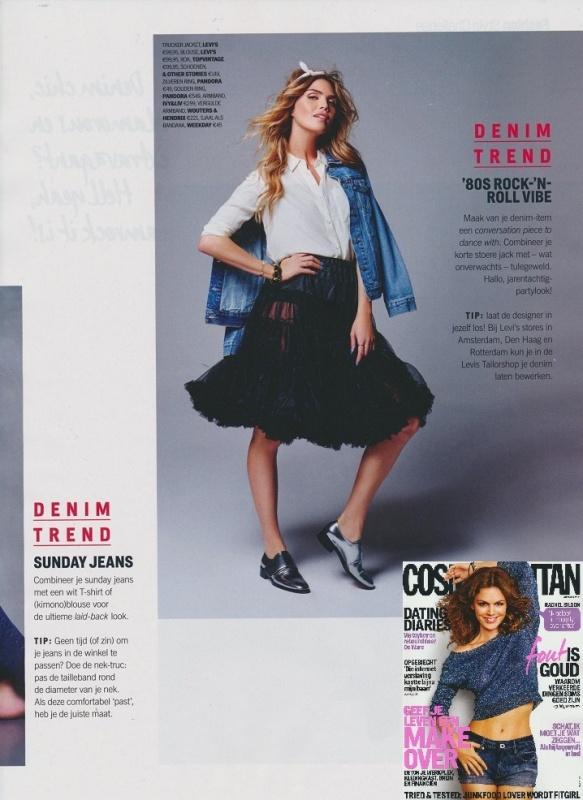 September 2015   Cosmopolitan   comp