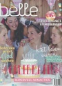 Najaar 2015   Belle   Cover