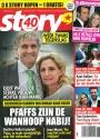 September 2015   Kaat Bollen   Cover Story
