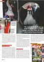 September 2015   Kaat Bollen   Comp Story