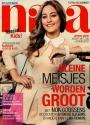 September   Nina   Cover