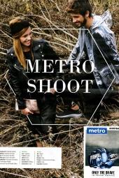 September   Metro   Comp