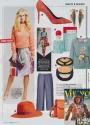 NR 39   Veronica Magazine   Comp