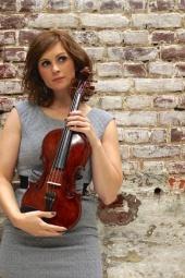 Oktober   Anneke van Hooff   Dans met mij single 2
