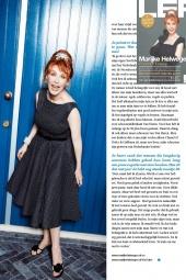 Oktober 2015   LEF magazine   comp 7